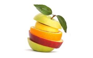 Da-li-je-fruktoza-zdrava-ili-ne
