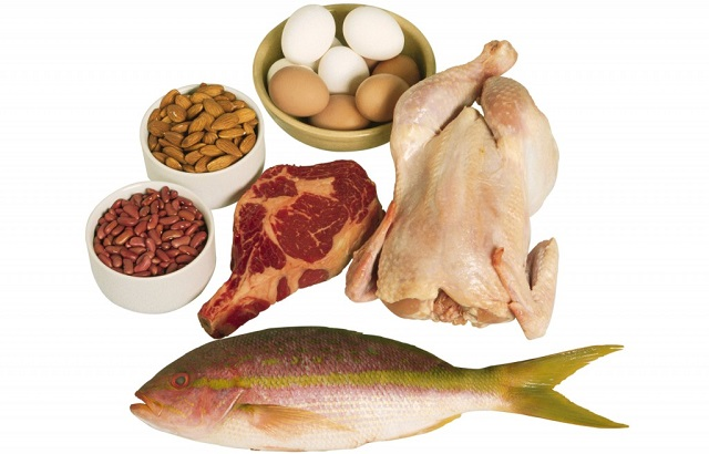 Hrana-bogata-proteinima