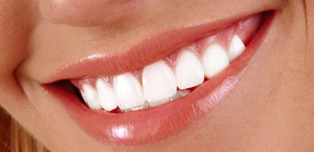 Zubne ordinacije novi sad cene