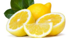 Limun nakon treninga - savršen izbor