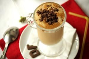 kako-se-pravi-hladna-nes-kafa