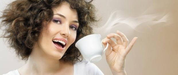 stetnost kafe i kofeina