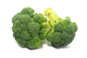 Kako-spremiti-brokoli
