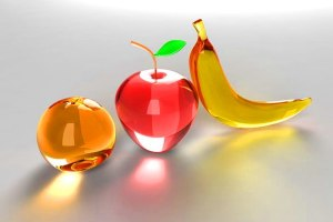 Kako usporiti metabolizam