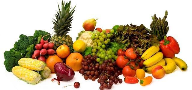 Voće za dijabetičare