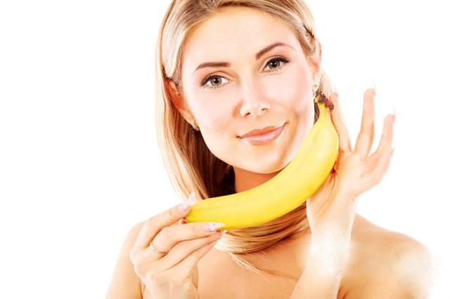 banana-dijeta