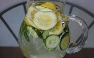 priprema-sassy-vode