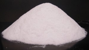 sta-je-dextroza