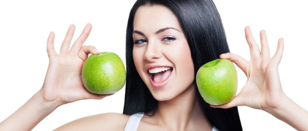 uticaj vitamina na zdravlje kose