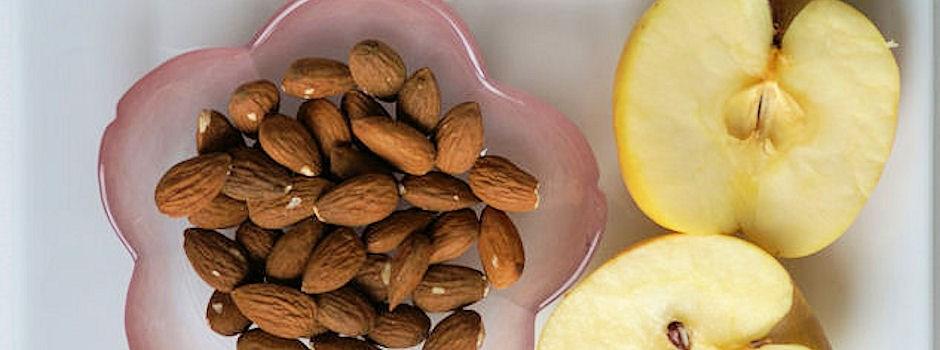 zdravstvene prednosti hrononutricije