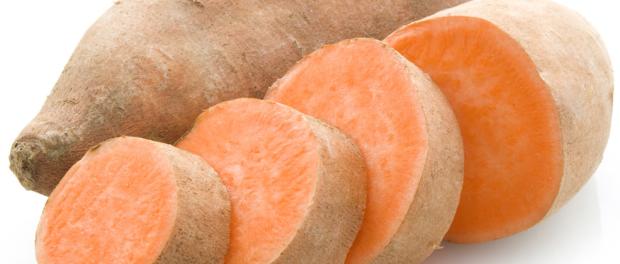 batat krompir za jacanje imuniteta