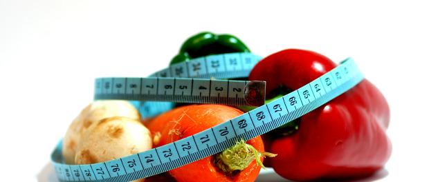 brze mrsavljenje uz pomoc brojanja kalorija