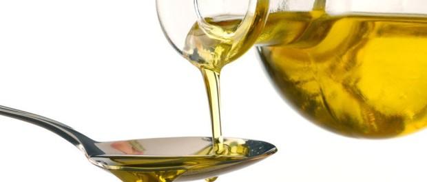 koriscenje ulja od susama za zdravo srce