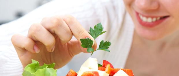 razlika izmedju hrono i ostalih dijeta