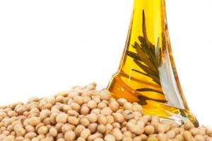 sojino ulje