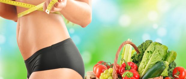 sta jesti za brzi metabolizam