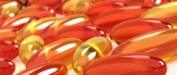 zdravstvene prednosti koenzima q10