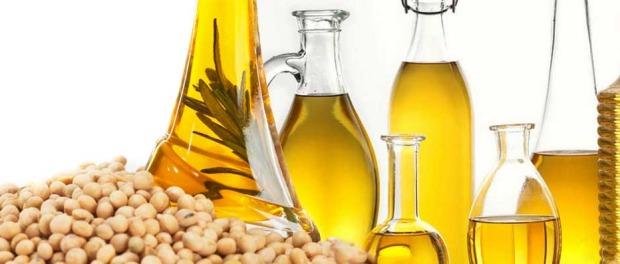 zdravstvene prednosti sojinog ulja
