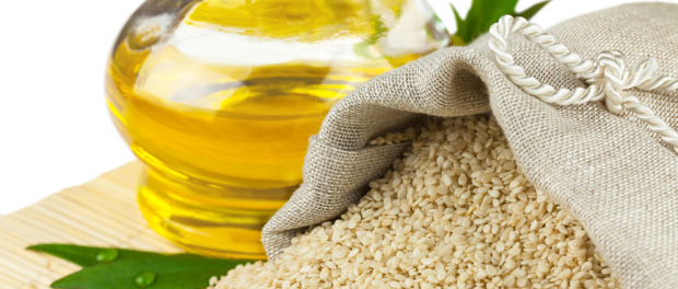 zdravstvene prednosti susamovog ulja