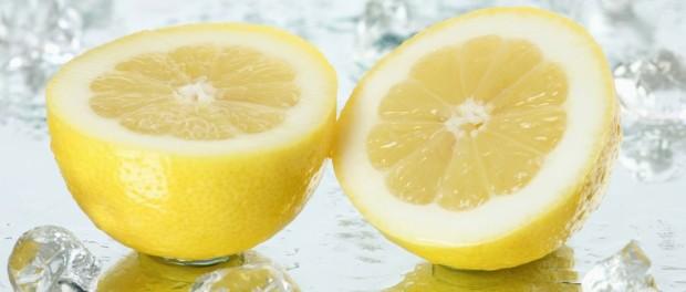 limun i limunov sok za zdravlje i mrsavljenje