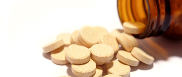 znacaj vitamina c