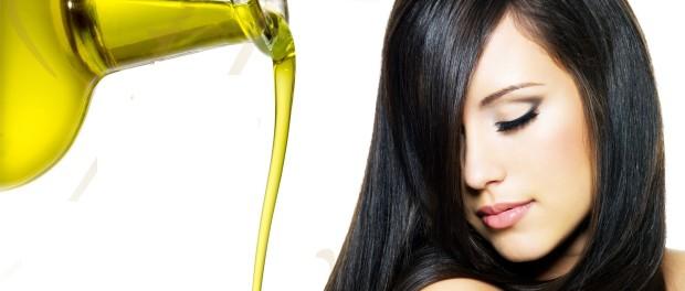 cickovo ulje za kosu i lice