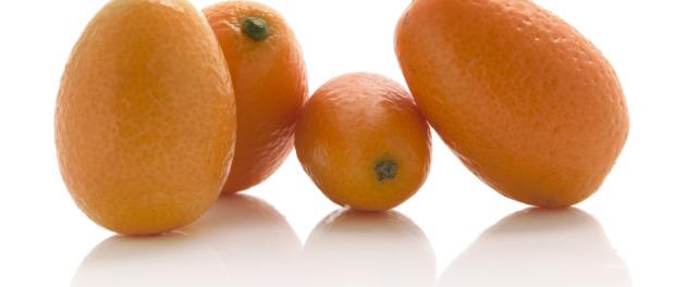 lekovita svojstva kumkvat vitamini