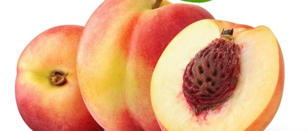 nektarine za zdravlje
