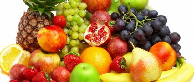 iskustva i rezultati vocna dijeta