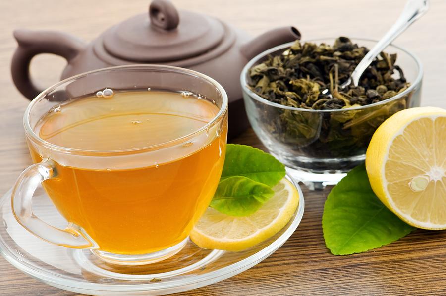 najbolji čaj za mršavljenje