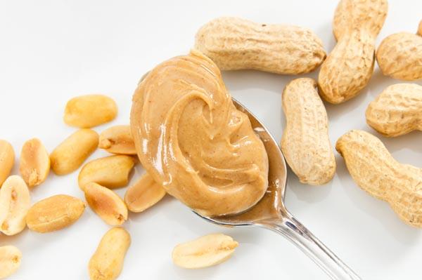 Kikiriki puter - kalorije recepti zdravstvene prednosti i cena