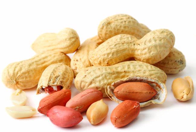 kikiriki kao lek za zdravlje