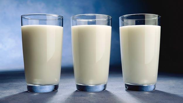 Alergija na mleko kod dece i odraslih - simptomi lecenje i saveti