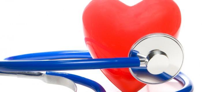 Aritmija srca - simptomi, uzroci, iskustva i ishrana za prirodno lecenje