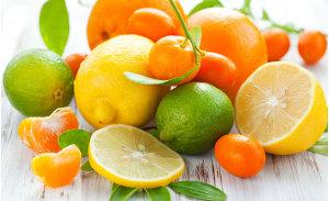 Citrus dijeta - jelovnik, iskustva i saveti