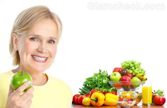 Menopauza kod zena - kada pocinje, simptomi, lecenje i ublazavanje tegoba