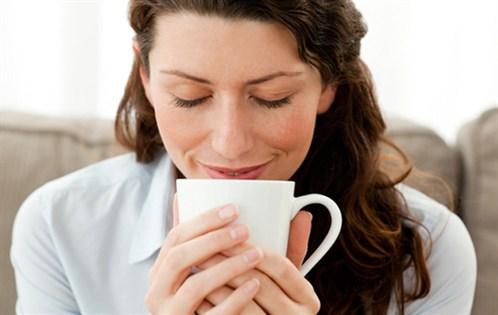 Najbolji prirodni lekovi za prehladu