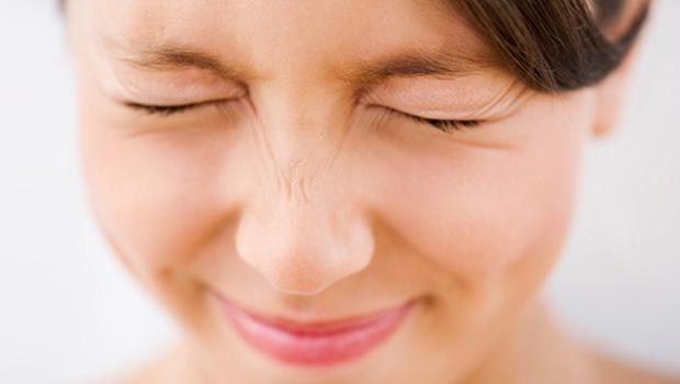 Titranje i igranje oka - simptomi, tumacenje, znacenje i lecenje