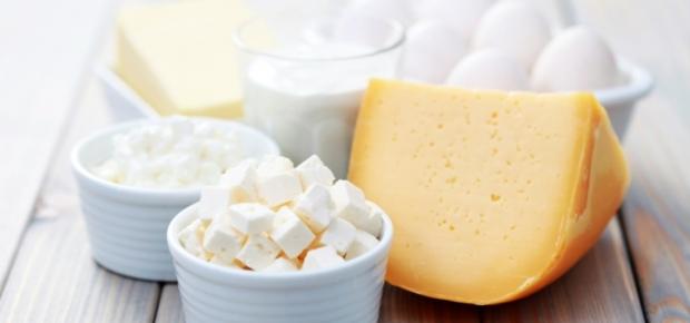 Nedostatak kalcijuma - simptomi, ishrana i lečenje