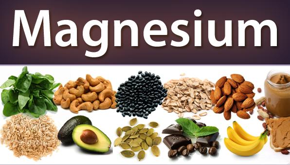 Nedostatak magnezijuma u organizmu – simptomi i lečenje