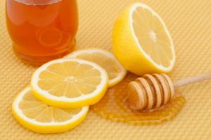 Zdravi recepti za mršavljenje