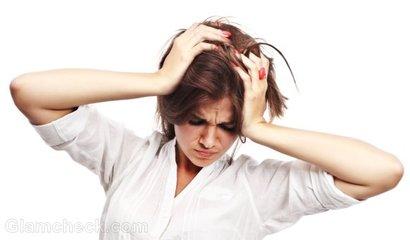 Belo pranje kod žena - simptomi, uzroci i lečenje