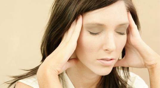 Hronični umor - simptomi i lečenje