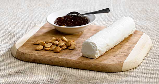 Kozji sir - sastav, lekovita svojstva, upotreba i recept