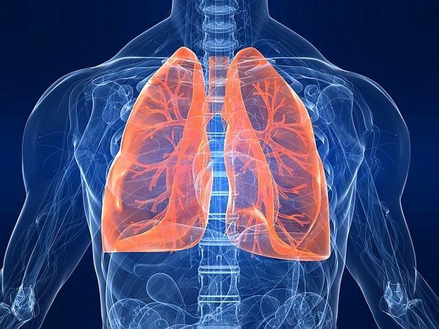 Voda u plućima - simptomi i lečenje