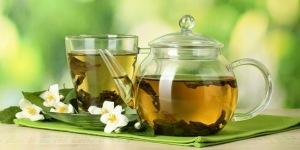 caj od jasmina - lekovita svojstva i recept