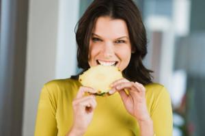 Ananas dijeta - jelovnik, iskustva i recepti