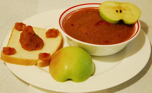 Domaći pekmez i džem od jabuka - recepti
