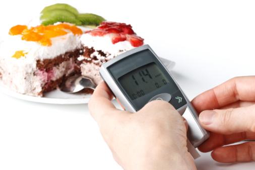 Ishrana za dijabetičare tipa 1 i 2 namirnice