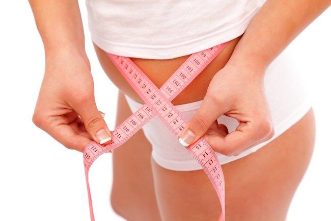 Kako smršati zdravo, brzo i na prirodan način